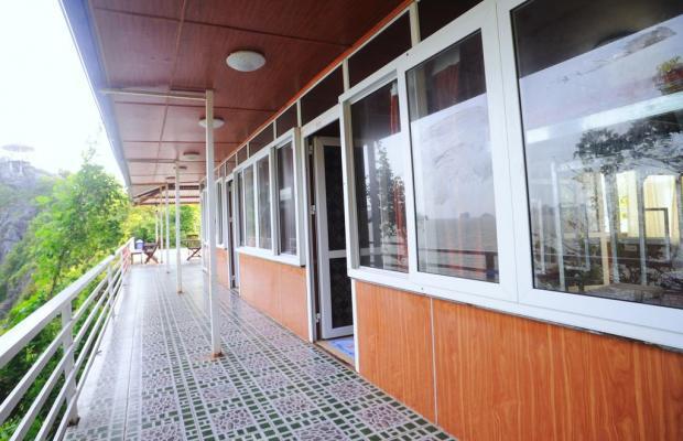 фотографии Monkey Island Resort изображение №24