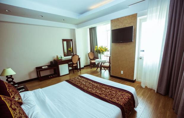 фото отеля Phu Quy II изображение №9