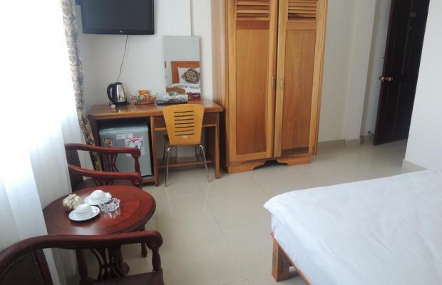 фото отеля Thang Loi 1 Hotel изображение №5