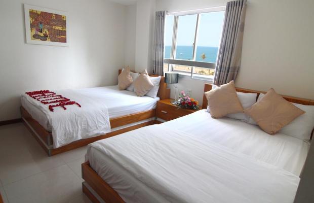 фотографии Sea Light Hotel изображение №8