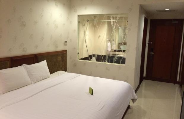 фотографии отеля Aquari изображение №3