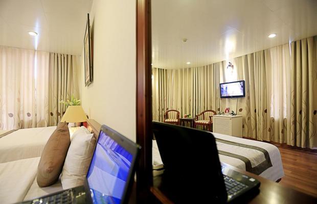 фото Moon View 2 (ex. Viet Hotel) изображение №18