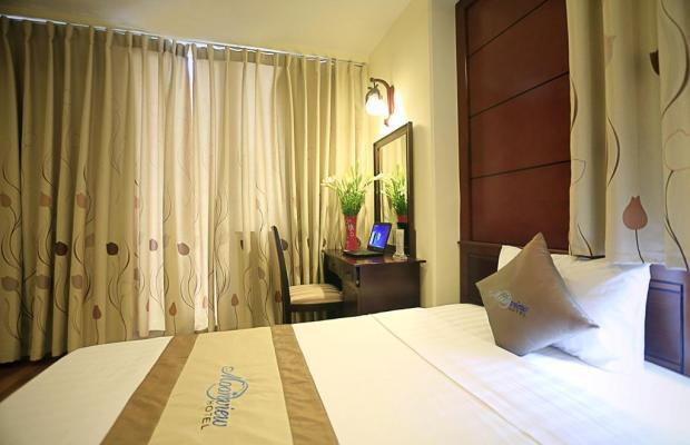 фотографии Moon View 2 (ex. Viet Hotel) изображение №16