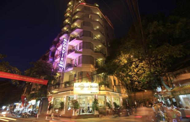 фото отеля Moon View 2 (ex. Viet Hotel) изображение №9