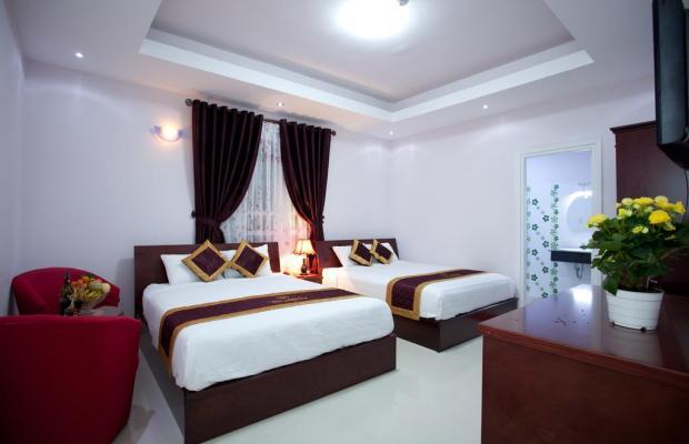фото Rum Vang II Hotel Da Lat изображение №6