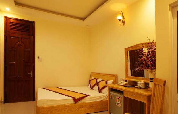 фото Lien Vien Phat Hotel изображение №6