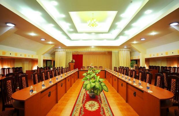 фото Cam Do Hotel изображение №6