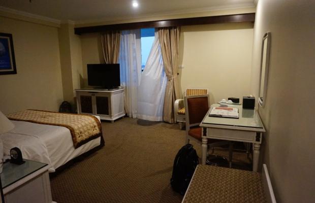 фото отеля Chalcedony изображение №5