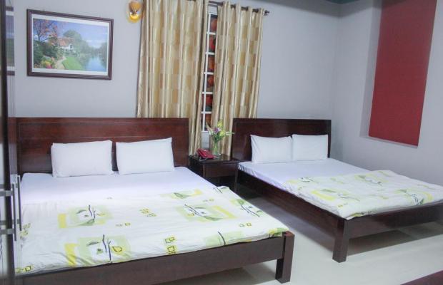 фото Dalat Green City Hotel изображение №14