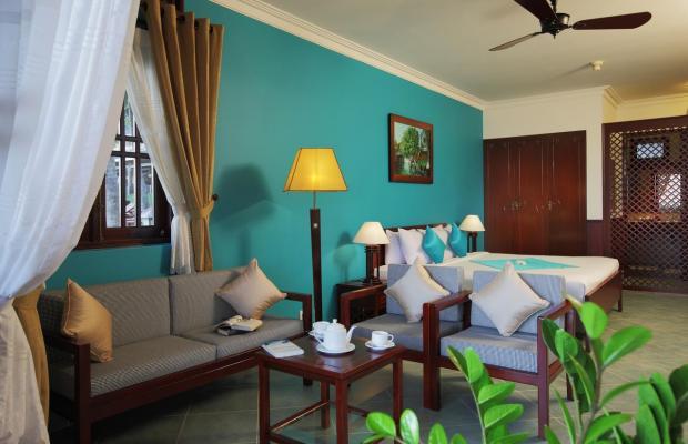 фото Amaryllis Resort изображение №22