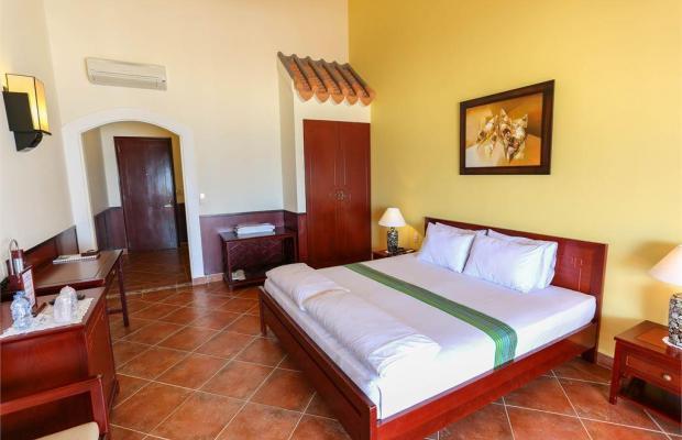 фото Amaryllis Resort изображение №6