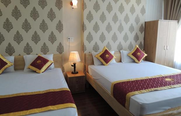 фотографии Hang Nga 1 Hotel изображение №20
