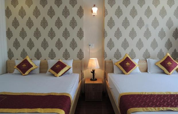 фото Hang Nga 1 Hotel изображение №18
