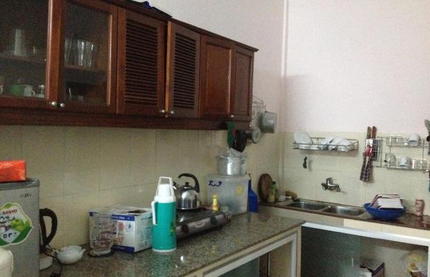 фотографии Cam Tu Cau Hotel изображение №20