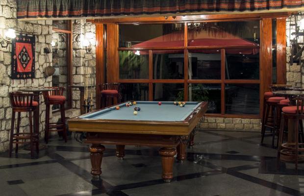 фотографии отеля Victoria Sapa Resort and Spa изображение №15