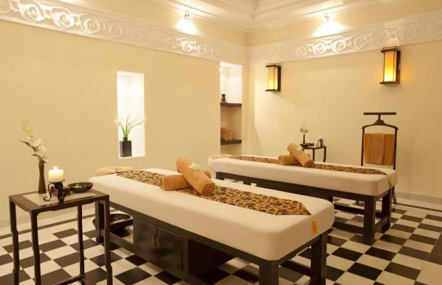 фото La Residence Hotel & Spa изображение №18