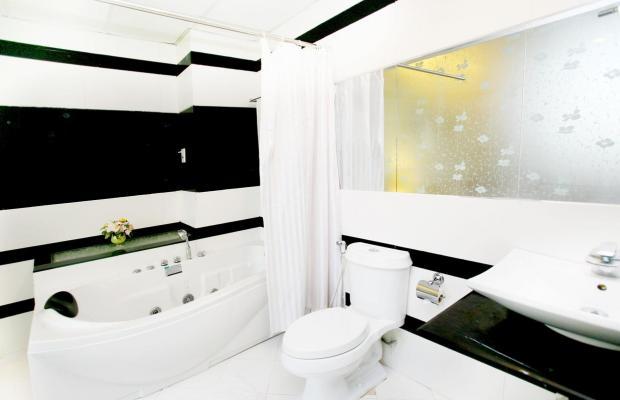 фотографии отеля Hosen Boutique (ex. Ho Sen 2 Hotel; Apollo) изображение №39