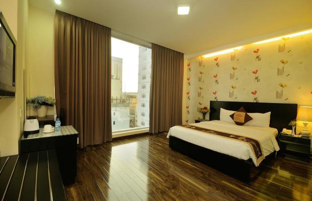 фотографии отеля Hosen Boutique (ex. Ho Sen 2 Hotel; Apollo) изображение №31