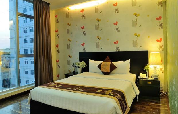 фото отеля Hosen Boutique (ex. Ho Sen 2 Hotel; Apollo) изображение №29