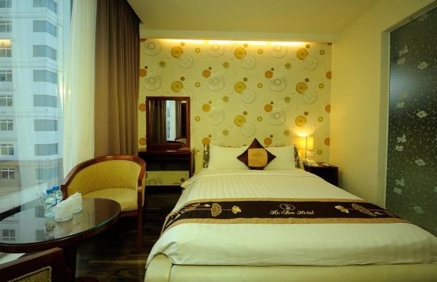 фото отеля Hosen Boutique (ex. Ho Sen 2 Hotel; Apollo) изображение №21