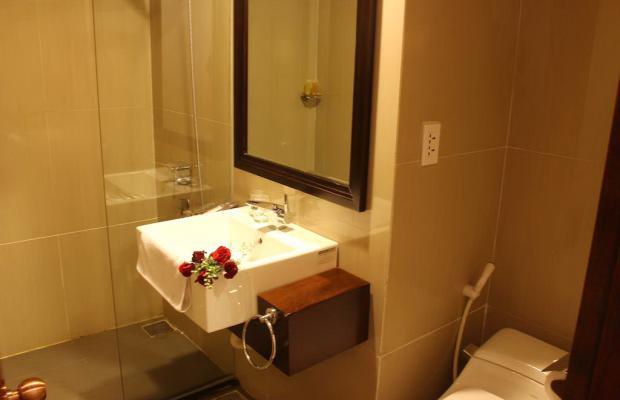 фото Zenta Hotel изображение №14