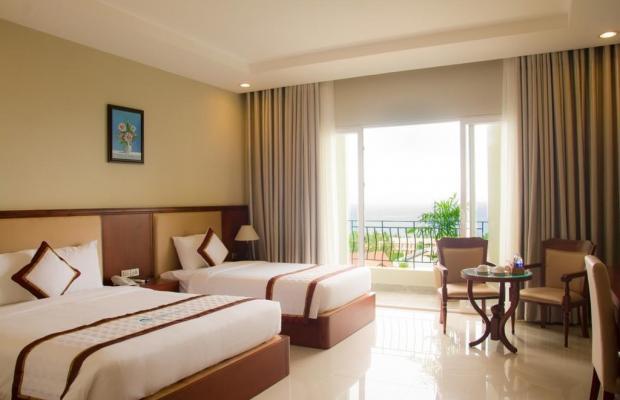 фотографии отеля Hoa Binh Phu Quoc Resort изображение №27