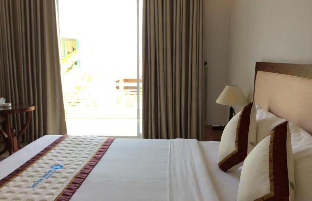фотографии отеля Hoa Binh Phu Quoc Resort изображение №11