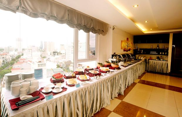 фото Hoang Sa Hotel изображение №2