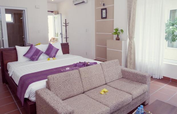 фотографии TTC Premium Ke Ga  (ex. Pegasus Resort; ех. Hana Beach Resort) изображение №24