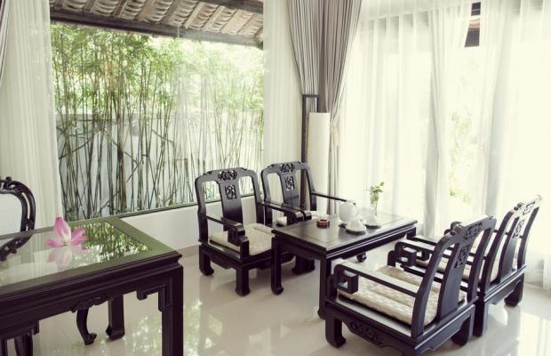 фото TTC Premium Ke Ga  (ex. Pegasus Resort; ех. Hana Beach Resort) изображение №18