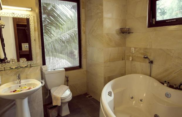 фотографии отеля TTC Premium Ke Ga  (ex. Pegasus Resort; ех. Hana Beach Resort) изображение №7