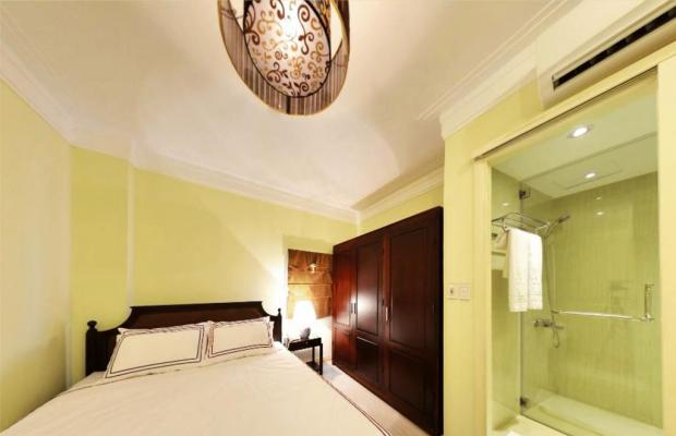 фотографии Mayana Hotel изображение №8
