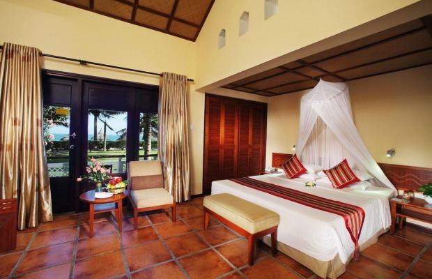 фотографии отеля Saigon Mui Ne Resort изображение №7