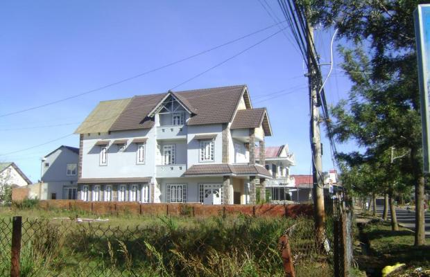 фото Villa 288 изображение №6