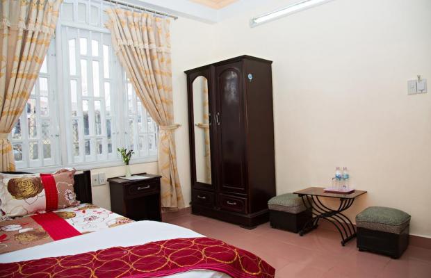 фото Duc Ninh Hotel изображение №14