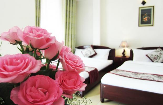 фотографии Hong Hai Hotel изображение №8