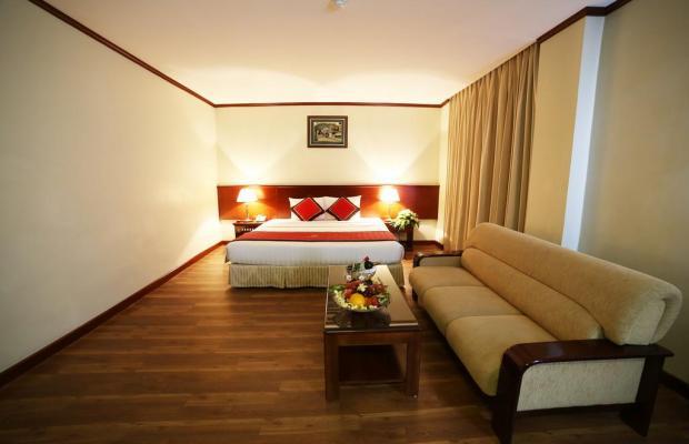 фотографии Sunny Hotel III Hanoi изображение №4
