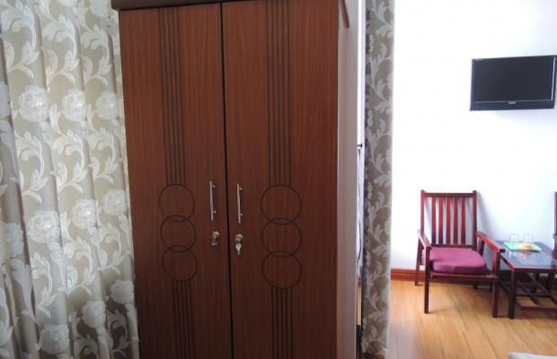 фото Hang Nga 2 Hotel изображение №22