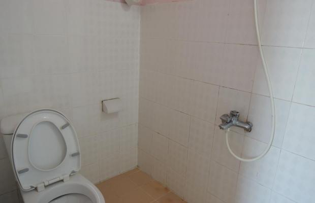 фото Hang Nga 2 Hotel изображение №18