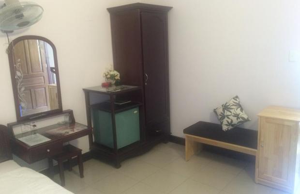 фотографии отеля Da Lat 24h Guesthouse изображение №7