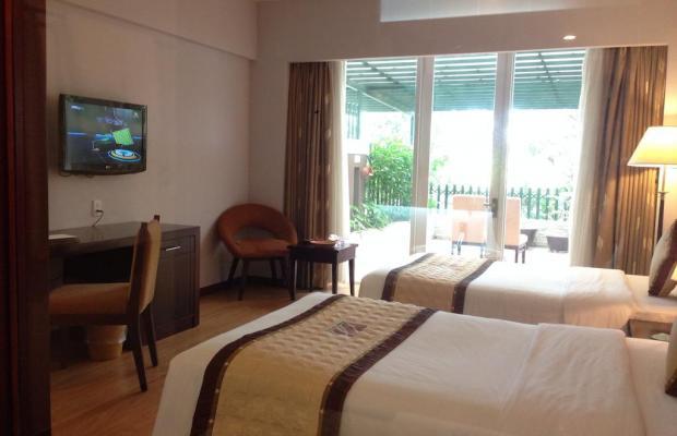 фотографии отеля Mondial Hotel Hue изображение №35