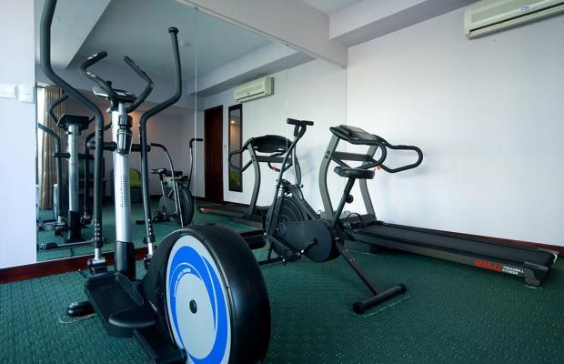 фото Mondial Hotel Hue изображение №30