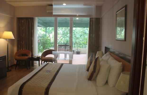 фото Mondial Hotel Hue изображение №26