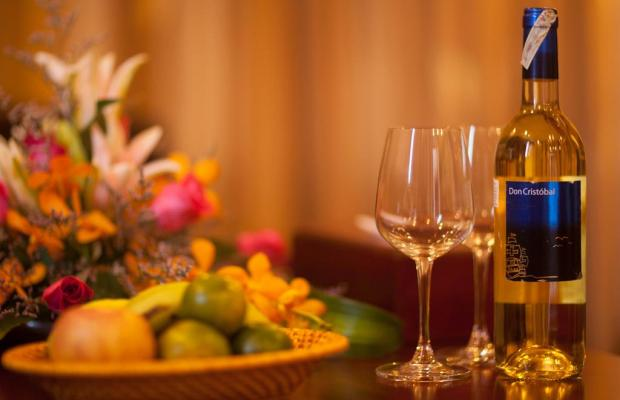 фотографии отеля Mondial Hotel Hue изображение №7