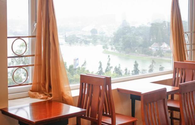 фотографии Marguerite Hotel изображение №16