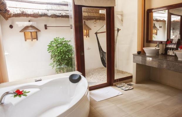 фотографии отеля Victoria Phan Thiet Beach Resort & Spa изображение №27