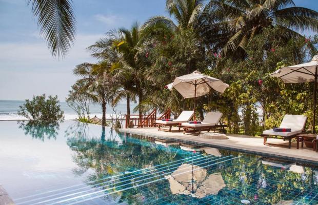 фотографии отеля Victoria Phan Thiet Beach Resort & Spa изображение №11