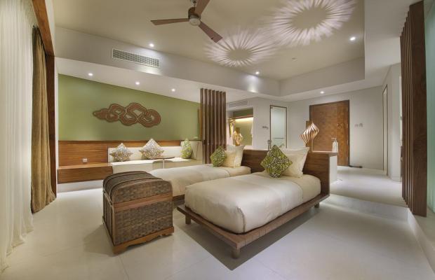 фотографии отеля The Shells Resort & Spa Phu Quoc изображение №23