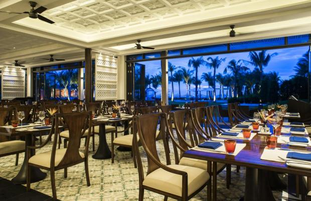 фото Salinda Resort Phu Quoc Island (ex. Salinda Premium Resort and Spa) изображение №22