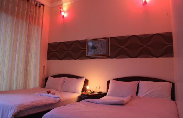 фотографии Tulip Xanh Hotel изображение №16